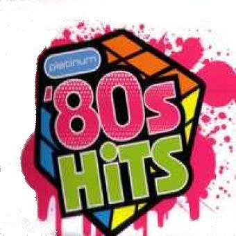 Las 100 mejores canciones de los 80' (enlaces youtube)
