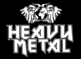 heavy metal  80