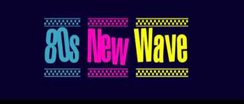 musica new wave